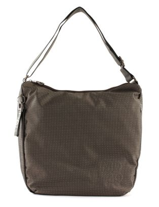 MANDARINA DUCK MD20 Big Hobo / Crossover Pirite