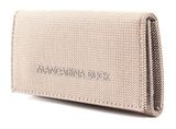 MANDARINA DUCK MD20 Key Case Taupe buy online at modeherz