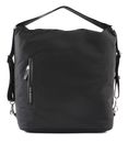 MANDARINA DUCK Hunter Shoulderbag Black online kaufen bei modeherz