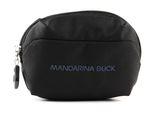 MANDARINA DUCK MD20 Key Case Black online kaufen bei modeherz