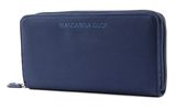 MANDARINA DUCK MD20 Wallet L Dress Blue online kaufen bei modeherz