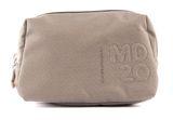 MANDARINA DUCK MD20 Vanity Taupe online kaufen bei modeherz