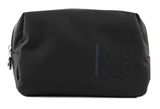 MANDARINA DUCK MD20 Vanity Bag L Black buy online at modeherz