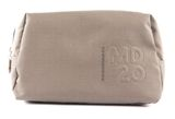 MANDARINA DUCK MD20 Vanity Bag L Taupe buy online at modeherz