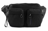 MANDARINA DUCK MD20 Sling Bag Black buy online at modeherz