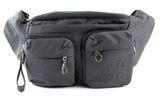 MANDARINA DUCK MD20 Sling Bag Steel online kaufen bei modeherz