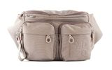 MANDARINA DUCK MD20 Sling Bag Taupe buy online at modeherz