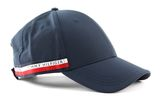 TOMMY HILFIGER Corporate Selvedge Cap Tommy Navy buy online at modeherz