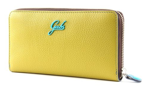 Gabs GMONEY37 Wallet Cedro