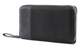 zwei Eva EV2 L Nubuk-Black online kaufen bei modeherz