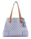 JOOP! Cortina reaAndrea shopper bag MHZ╣ Midblue buy online at modeherz