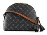 JOOP! Cortina Alina Shoulder Bag SHZ Blue online kaufen bei modeherz