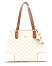JOOP! Cortina reaAndrea shopper bag MHZ╣ Offwhite buy online at modeherz
