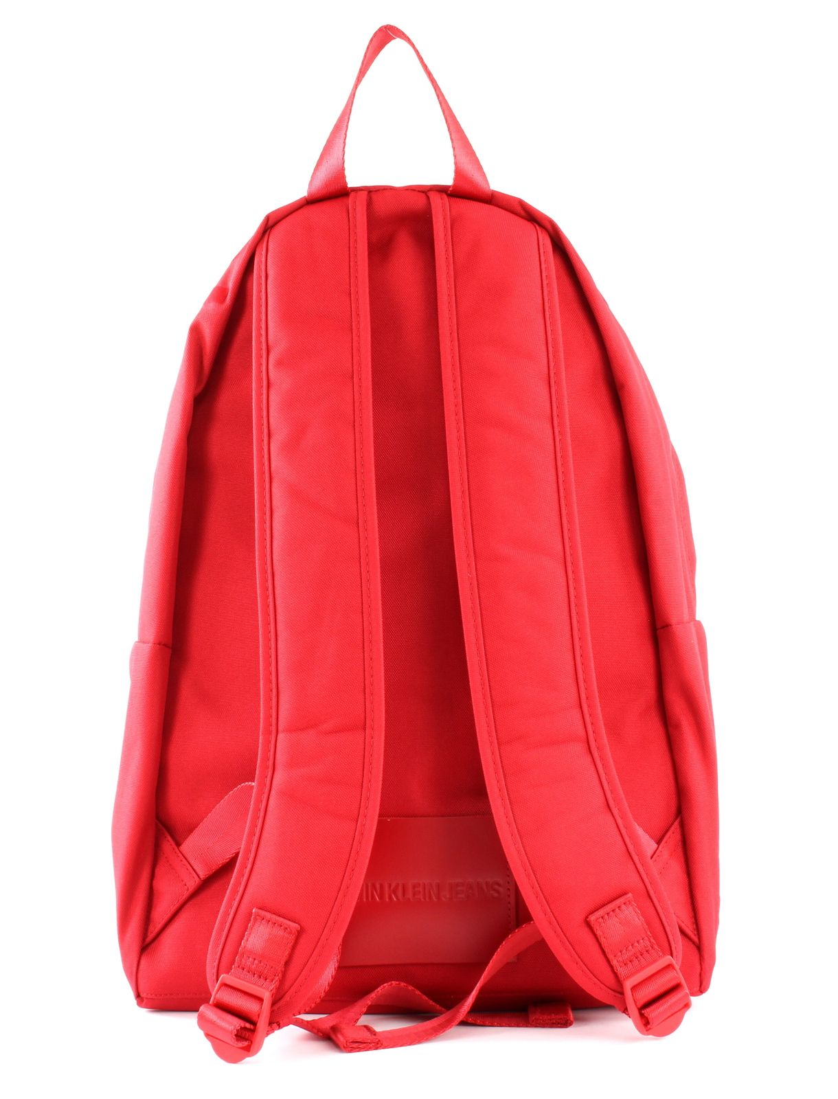 6d3daa42f ... CloseCalvin Klein Sports Essential Campus Backpack Racing Red / 89,90  €*Tap To CloseOnly possible if you pay by Paypal, Amazon Payments, Credit  Card, ...