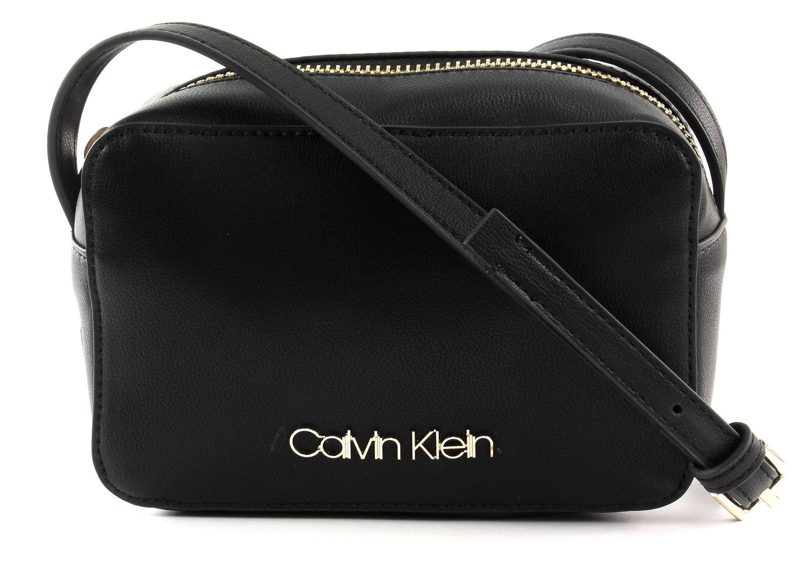 BlackEbay Camera Ck Calvin Bag Klein VUzpSM