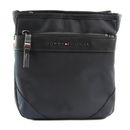 TOMMY HILFIGER Elevated Nylon Mini Crossover Sky Captain buy online at modeherz