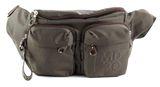 MANDARINA DUCK MD20 Sling Bag Pirite online kaufen bei modeherz
