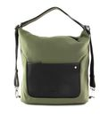 MANDARINA DUCK Camden Shoulderbag Soldier buy online at modeherz