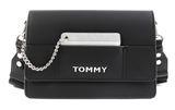 TOMMY HILFIGER Item Statement Crossover Black Mix buy online at modeherz