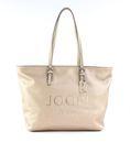 JOOP! Lettera Lara Shopper LHZ Gold online kaufen bei modeherz