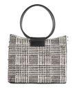 CATERINA LUCCHI Pony Shopping Bag Black online kaufen bei modeherz