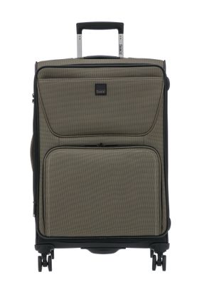 Stratic Bendigo 4 Trolley L Khaki
