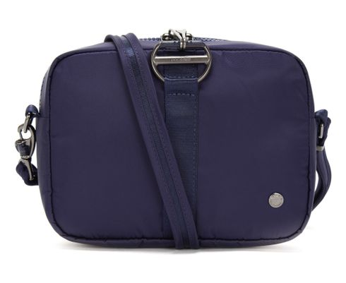 pacsafe Citysafe CX Square Crossbody Nightfall