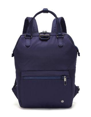 pacsafe Citysafe CX Mini Backpack Nightfall