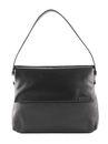 MANDARINA DUCK Athena Shoulder Bag Black online kaufen bei modeherz