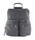 MANDARINA DUCK MD20 Backpack M Steel online kaufen bei modeherz