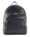 TOMMY HILFIGER Iconic Tommy Backpack Sky Captain buy online at modeherz