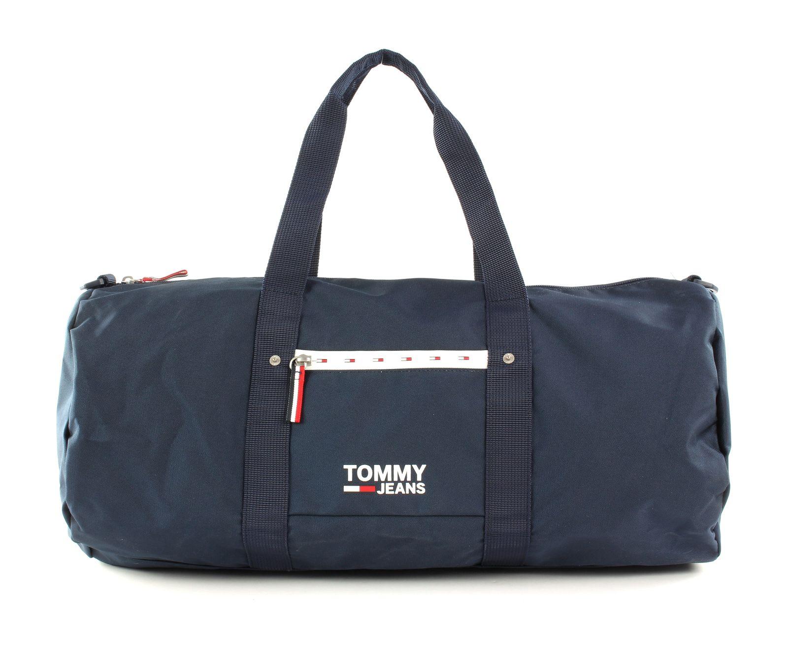TOMMY HILFIGER sports bag City Duffle