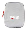 TOMMY HILFIGER TJM Cool City Compact Sleet buy online at modeherz