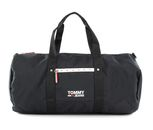 TOMMY HILFIGER TJM Cool City Duffle Black buy online at modeherz