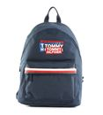 TOMMY HILFIGER TH Kids Corp Backpack Sky Captain online kaufen bei modeherz