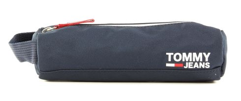 TOMMY HILFIGER TJM Cool City Pencilcase Black Iris
