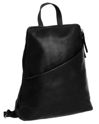The Chesterfield Brand Claire Backpack Black