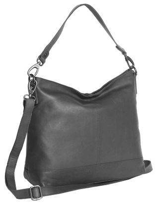 The Chesterfield Brand Amelia Shoulderbag Black