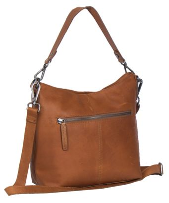 The Chesterfield Brand Jen Shoulderbag Congnac