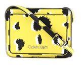 Calvin Klein Assorted XBody Pop Leo Yellow buy online at modeherz