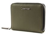 Calvin Klein Assorted Medium Around Camouflage online kaufen bei modeherz