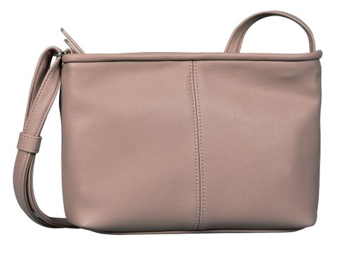 TOM TAILOR Susie Crossbag Rose