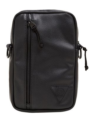 ESPRIT Cross Body Bag Black