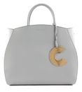 COCCINELLE Concrete Handbag Glass buy online at modeherz