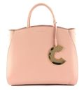 COCCINELLE Concrete Handbag Pivoine online kaufen bei modeherz