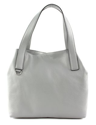 COCCINELLE Mila Shoulderbag Glass