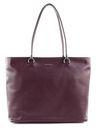 COCCINELLE Keyla Shoulderbag Plum buy online at modeherz