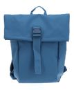 BREE Punch 92 Backpack S Provencial Blue online kaufen bei modeherz