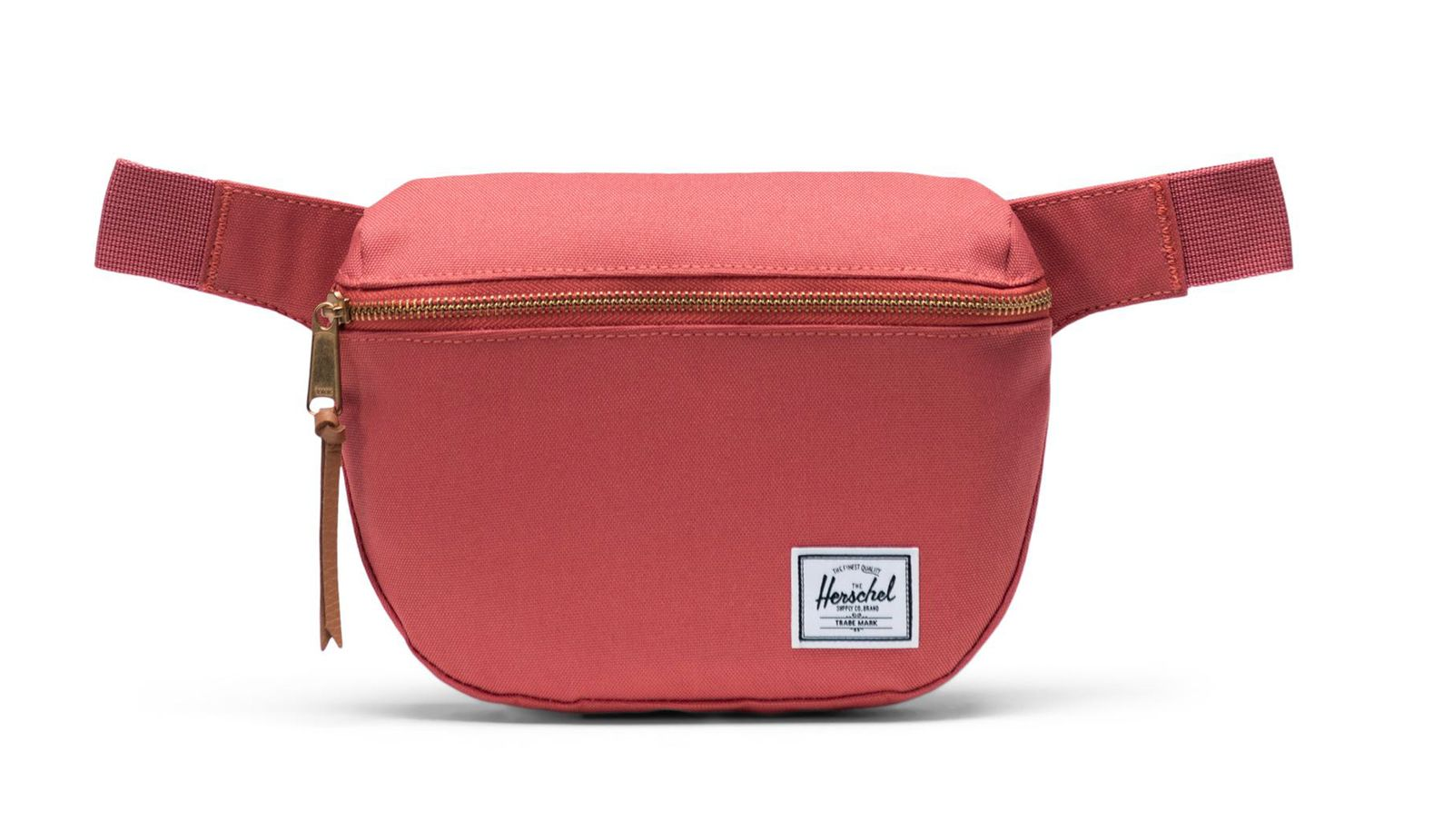 Herschel Fifteen Mineral Red