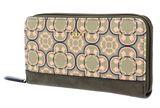 Gabor Lilo Wallet Khaki online kaufen bei modeherz